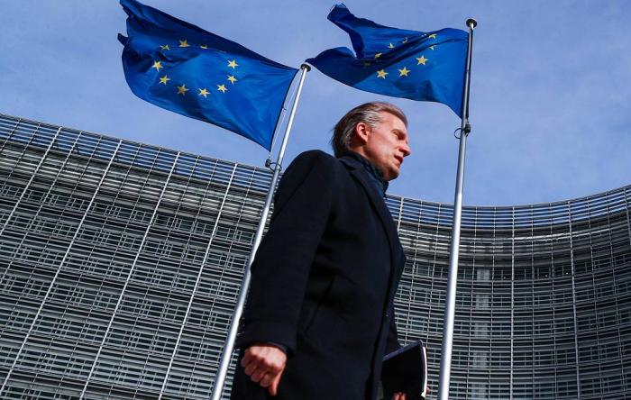 """Avropa ölkələrinə sazişsiz """"Brexit"""" çağırışı"""