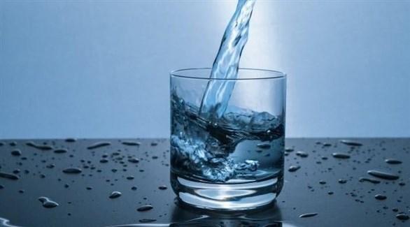 الأمم المتحدة: أكثر من ملياري شخص بدون مياه شرب آمنة