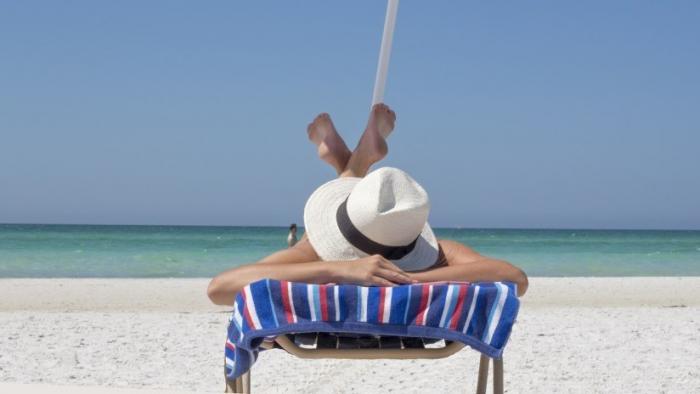 Alertan sobre un peligro mortal en las playas