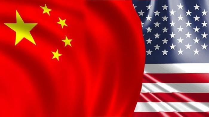 ABŞ-la Çin arasında danışıqlara start verilir
