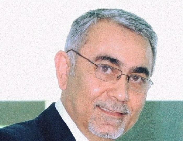 Kanadanın məşhur universitetinin azərbaycanlı professoru