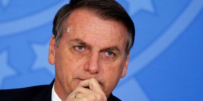 Brésil: l
