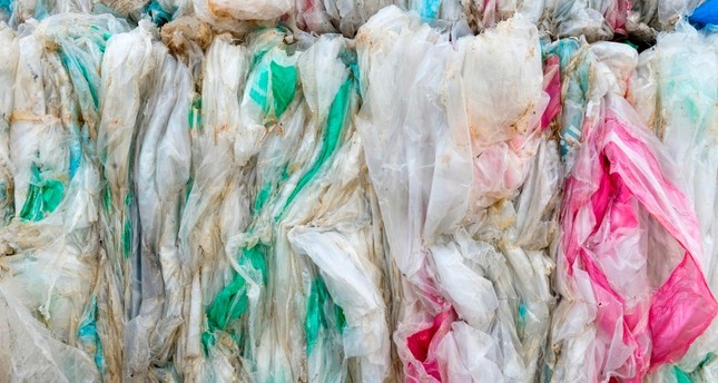 Canada to ban single-use plastics by 2021, PM Trudeau says