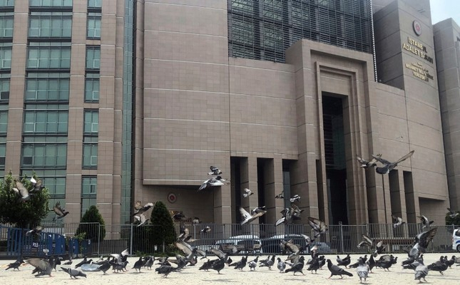 Turkish court orders release of US Consulate employee