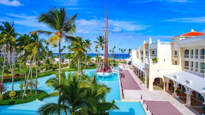 La muerte de otra turista de EEUU en República Dominicana eleva a siete los casos no esclarecidos