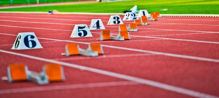Atletlərimiz 6 qızıl medal qazandı