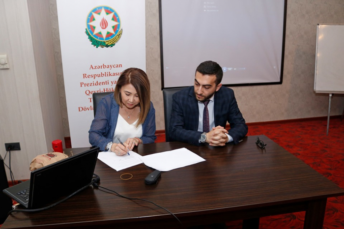 Asiya bazarı Azərbaycan turizmi üçün prioritetdir