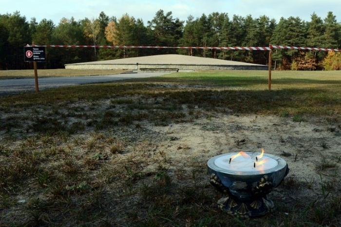 Le dernier survivant connu du camp nazi de Sobibor est décédé
