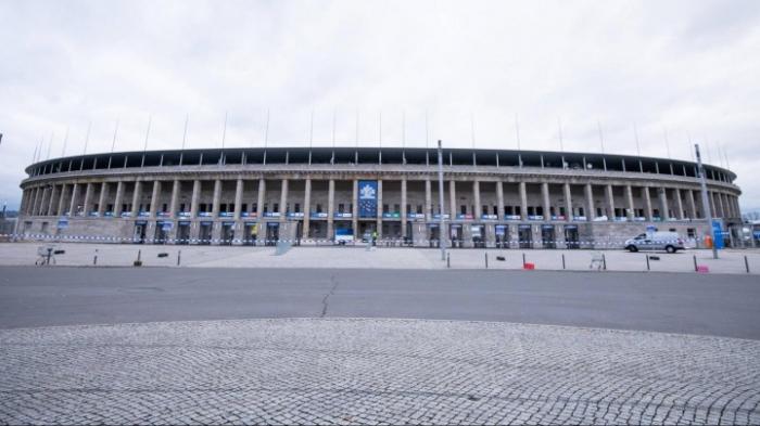 Seehofer gegen deutsche Bewerbung für Spiele 2036