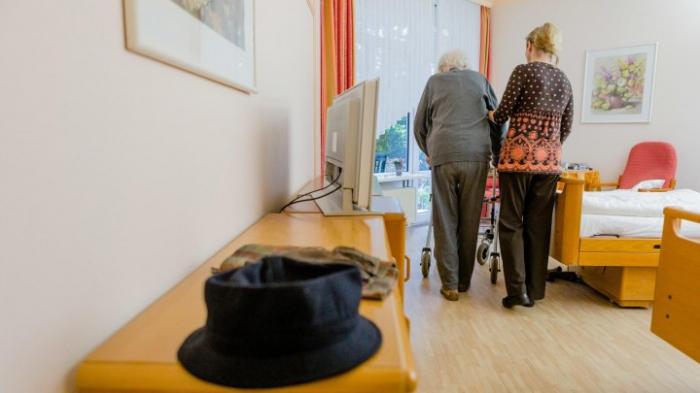 Heil (SPD) will Entwurf am Mittwoch vorlegen