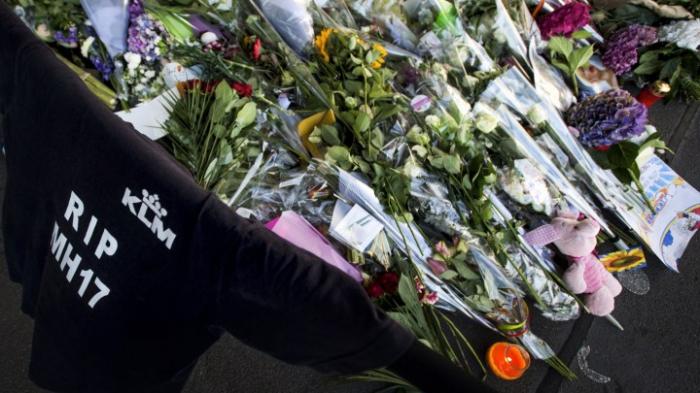 Ermittler wollen vier Personen wegen Mordes anklagen