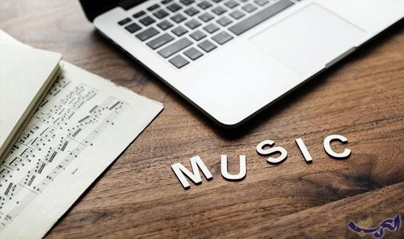 دراسة تتوصَّل إلى أنّ الموسيقى تُخفّف من معاناة مرضى السرطان