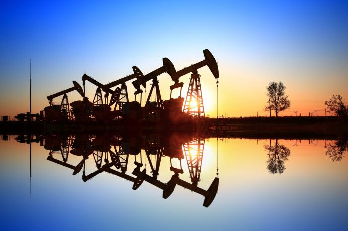 La Géorgie accroît de 12% ses importations de pétrole et de produits pétroliers en provenance d