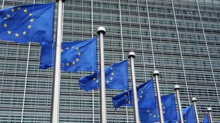 EU-Gipfel sucht Lösung im Postenpoker