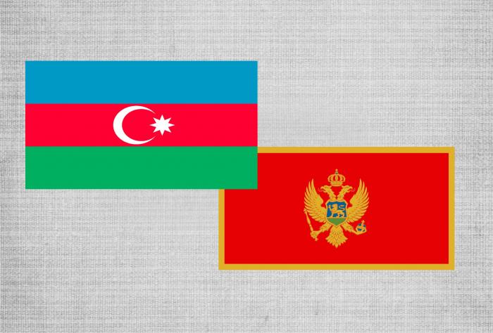 Bakou accueille un forum d