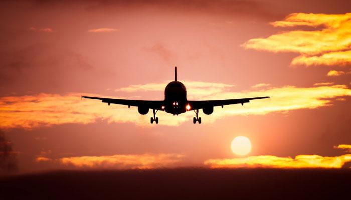 Azerbaijan Airlines va exploiter des vols de Bakou à Delhi