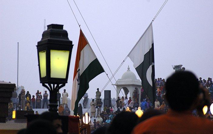 India Ready to Hold Dialogue with Pakistan: Modi Writes to Imran Khan