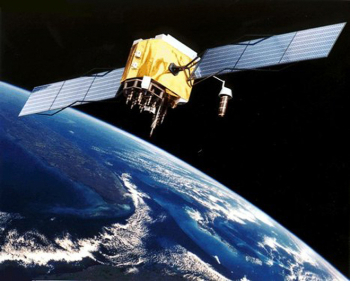 Azerbaijan earns over $16M providing satellite services in 5 months