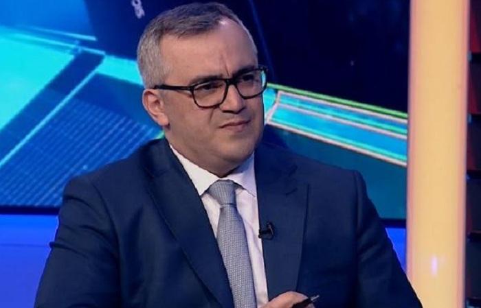 """Azərbaycanda qəbir axtaran """"hüquqşünaslar""""ın fırıldağı"""