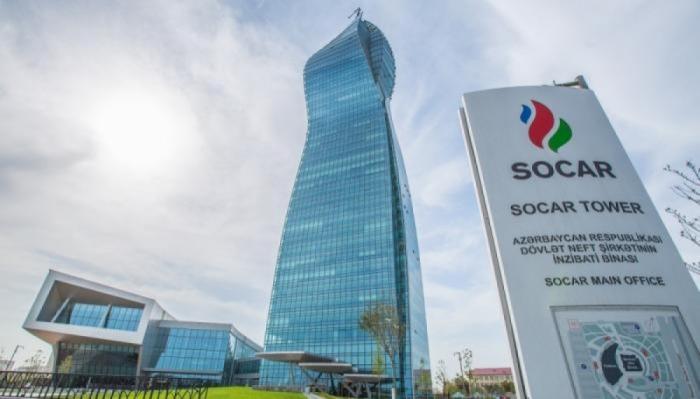 SOCAR crea nueva compañía en Turquía