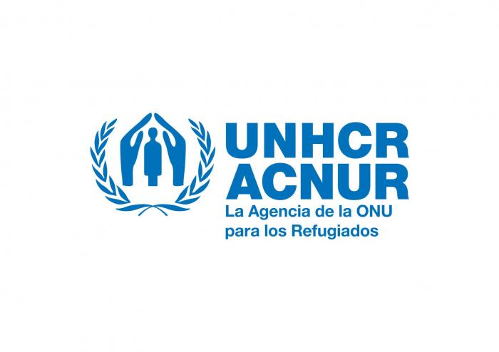 Los desplazados forzosos en el mundo vuelven a aumentar hasta los 70,8 millones, según ACNUR