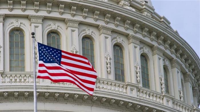 Le Pentagone accorde une aide militaire de 250 millions de dollars à l