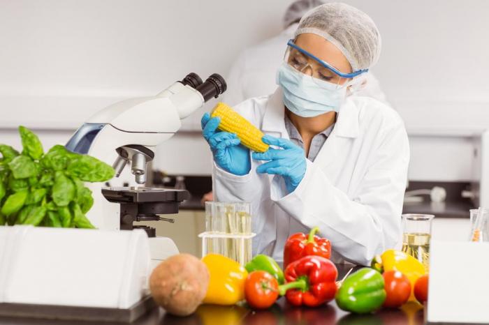 Qualité des aliments: «pas de preuve» d