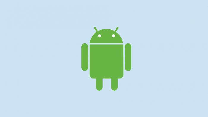 Attention à un virus préinstallé sur ces smartphones Android