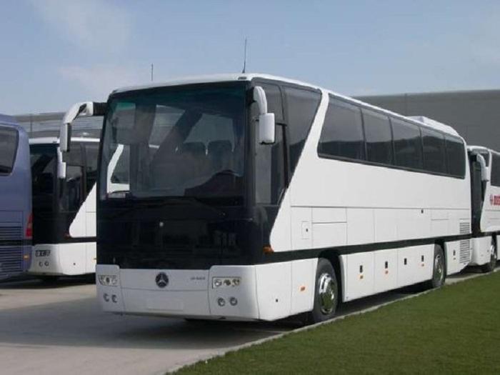 Bakı-Batumi birbaşa avtobus reysləri açılır