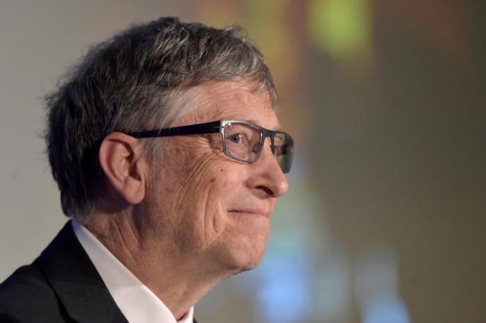 Quel est le plus grand regret de Bill Gates ?