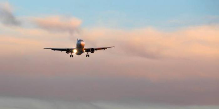 American Airlines prolonge les annulations de vols de Boeing 737 MAX