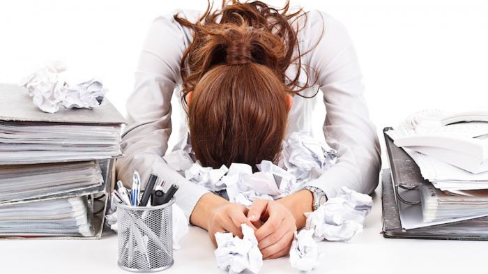 Comment gérer les micro-agressions au boulot ?