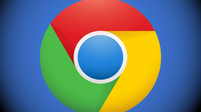 Tech expert says Google Chrome has become spy software