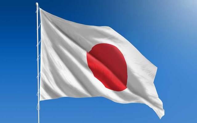 Le Japon va renforcer l