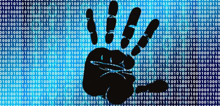 Philadelphie est paralysée par une cyberattaque depuis le 21 mai