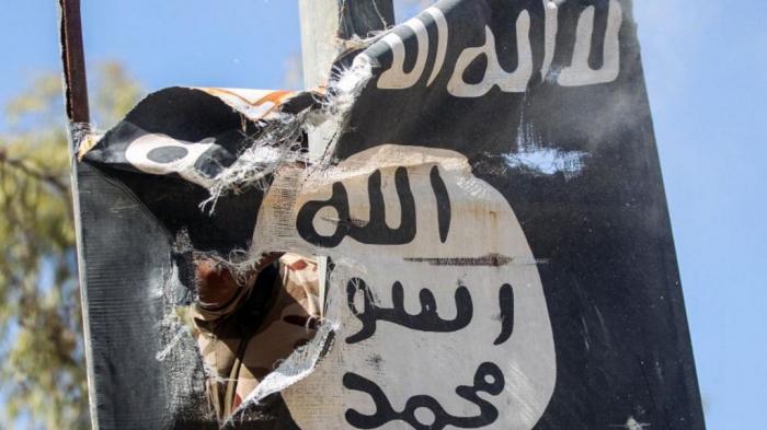 Irak :   8e Français condamné à mort pour appartenance à l