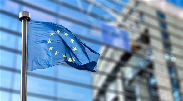 الاتحاد الأوروبي يناقش انضمام ألبانيا ومقدونيا الشمالية
