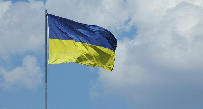 Kiev suspend sa participation aux travaux du Conseil de l