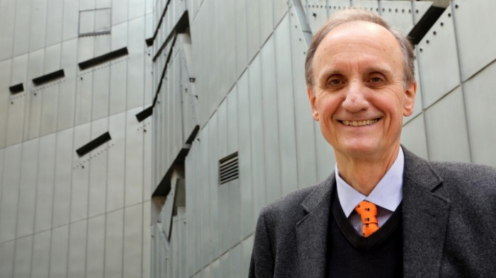 Zentralrat erfreut über Schäfers Rücktritt