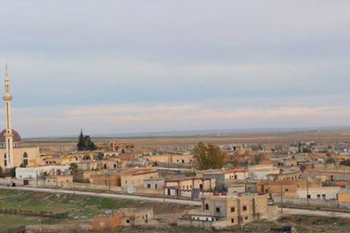 Syrie:  les Kurdes ont remis à la Belgique six orphelins de familles de djihadistes