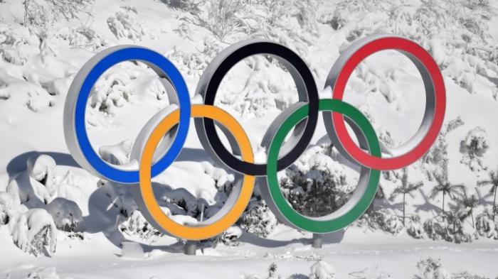 Winterspiele 2026 in Mailand und Cortina d