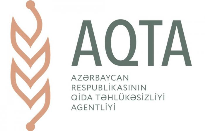 AQTA-ya yeni səlahiyyətlər verilib