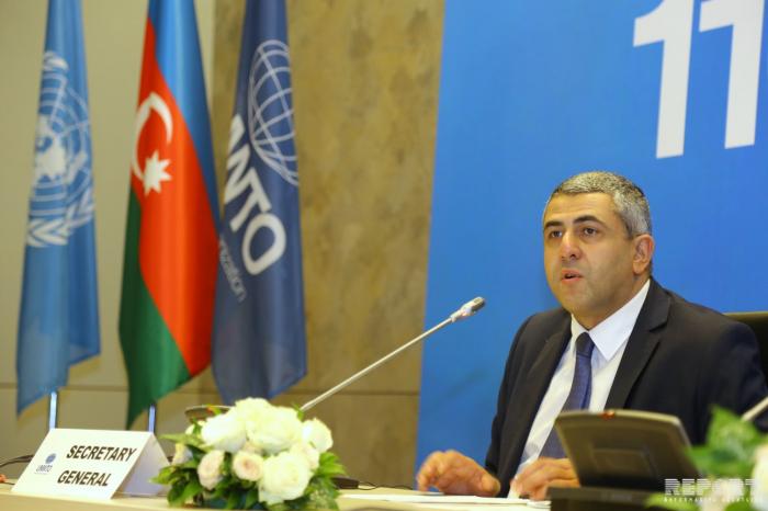 La OMT busca desarrollar el turismo rural en Azerbaiyán