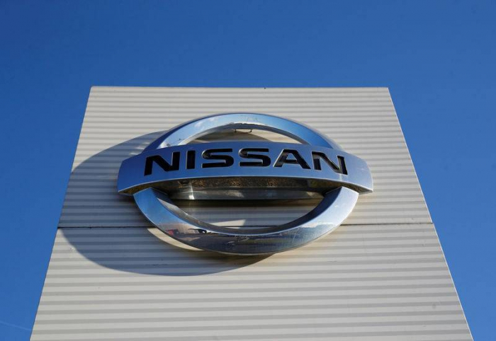 Nissan pourrait écoper d