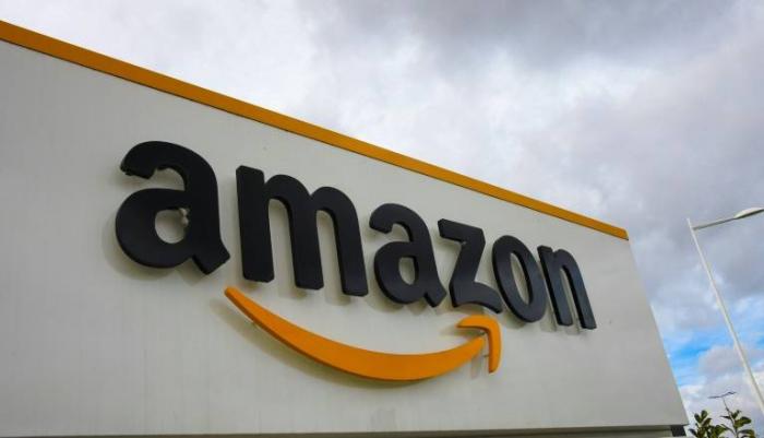 Amazon détrône Google comme marque la plus puissante, selon une étude