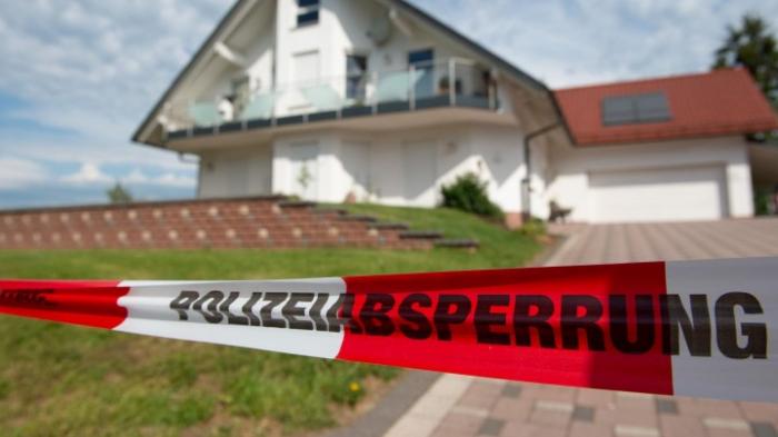 Steinmeier fordert vollständige Aufklärung