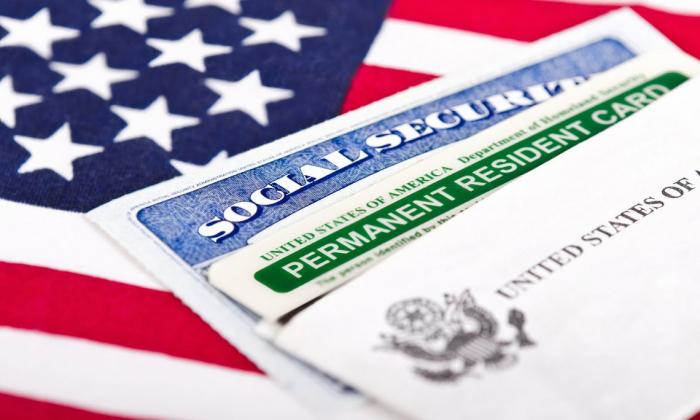 U.S. Consul on how to avoid Visa fraud