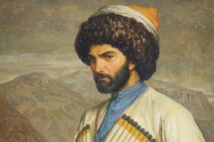"""Hacı Muradın nəşi necə aparılıb? - """"Məzarı qazıb, sonra torpaqla doldurublar"""""""