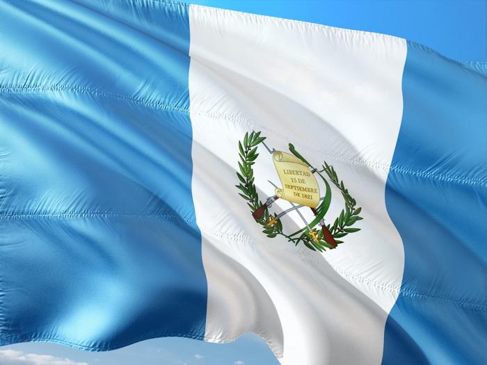 Guatemala: un ex-général accusé de génocide arrêté