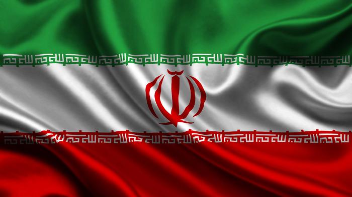 Iran: l